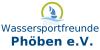 Wassersportfreunde Ph�ben e.V.
