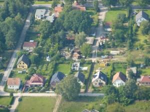 Birkenweg