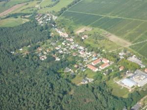 West-Phöben